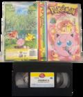 Videocassetta 14 Pokémon 1419705 8010020419753.png