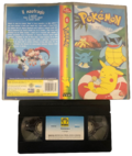 Videocassetta 6 Pokémon 1418705 8010020418756.png
