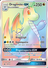 DragoniteGXSMPromo156.png