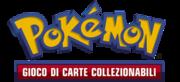 Logomain 02.png