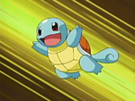 Vera Squirtle.png