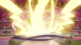 Ash Pikachu Gigapikafolgori 2.png