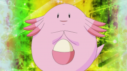 Brock Chansey.png
