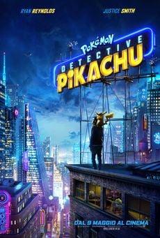 Detective Pikachu poster 2.jpeg