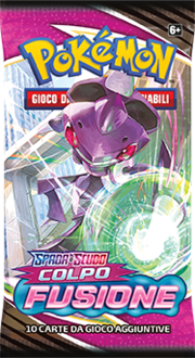 Pacchetto Colpo Fusione Genesect.png