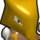 RushIcona065 f.png