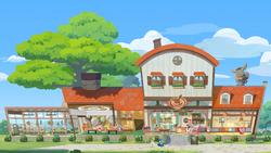 Schermata panoramica della caffetteria secondo ampliamento.png