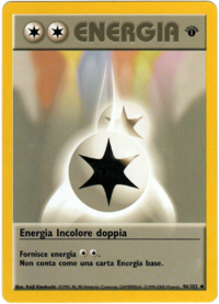 EnergiaIncoloreDoppiaSetBase.png