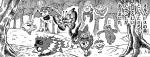 Foresta Tuttaterra vari 1 F17 manga.png