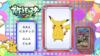 Pokémon Quiz XY139.png