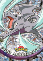Topps Series 3 142.png