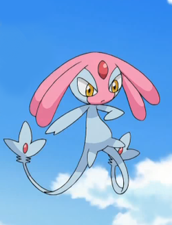 Mesprit anime.png