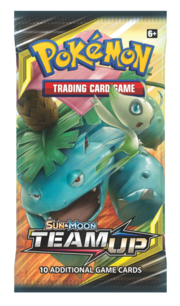 Busta Team Up Celebi e Venusaur.png