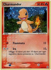 CharmanderEXRossoFuocoeVerdeFoglia113.jpg
