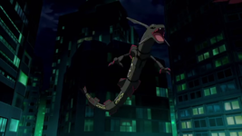 Hoopa Rayquaza.png