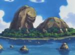 Isola dei Muscoli.png
