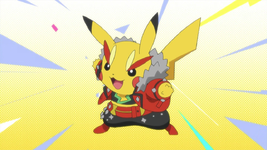 Pikachu Rockstar anime.png