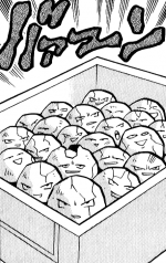Red Exeggcute PM.png