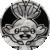 SA Silver Scorbunny Coin.png
