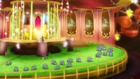 Varietà Pokémon Tema 4.png
