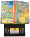 Videocassetta 4 Pokémon 1418505 8010020418558.png