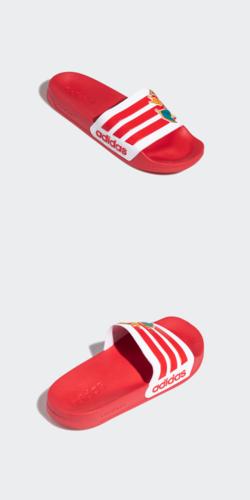 Adidas neo x Pokemon 2019 FW0073.png