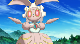 Magearna F19.png