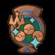 Masters Emblema Maestria imbattibile.png