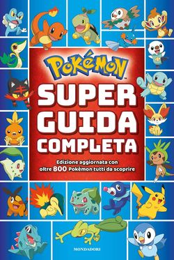 Pokémon Super Guida Completa.jpeg