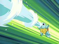 Ash Squirtle Pistolacqua.png