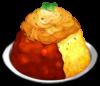 Curry con la pasta L.png