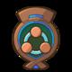 Masters Emblema Tipabile.png