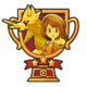 Masters Emblema Un magnifico successo 3★.png