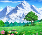 Must Mountains.png