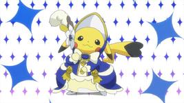 Pikachu Damigella anime.png