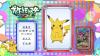 Pokémon Quiz XY114.png