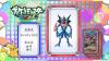 Pokémon Quiz XY121.png