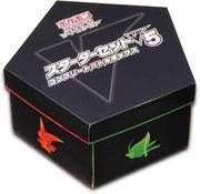 V5 Starter Set Complete Battle Box.jpg