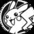 XYTK Silver Pikachu Coin.png