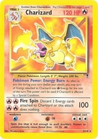 CharizardLegendaryCollection3NonHolo.jpg