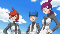 Comandanti Team Galassia anime.png