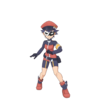 Masters Pokémon Ranger mascherata.png