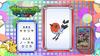 Pokémon Quiz XY001.png