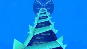 Rose Tower SpSc.jpg