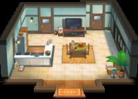 Casa del giocatore sala SL.png
