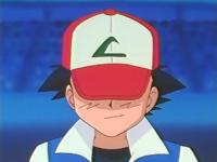 Fierce Battles Pokémon League.png