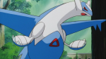 Latios anime.png