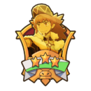 Masters Emblema Champion time! 3★.png