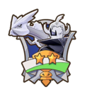 Masters Emblema Padre... o nemico? 2★.png