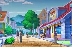 Mistralopoli Centro Pokémon.png